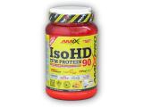 IsoHD 90 CFM Protein 800g
