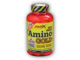 Whey Amino Gold 180 tablet