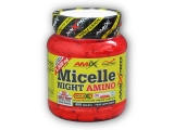 Micelle Night Amino 400 tablet