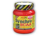Synchro BCAA + Sustamine Drink 300g