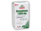 ProVEGAN Setria Glutathione 1000 60Vcaps