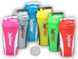 Amix Shaker Excellent Bottle 600ml