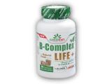 B-Complex Life - Natural 60 kapslí