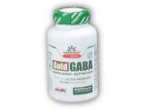 ProVEGAN Gold GABA 90 Vcaps