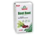 ProVEGAN Beet Root 90 Vcaps BOX