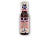 BBQ Sauce hicktory smoke 250g