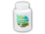 BIO Chlorella 450 tablet