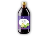 Allnature BIO Noni 500ml