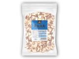 Allnature Para ořechy 1000g