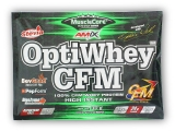 OptiWhey CFM Instant 30g akce