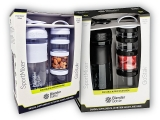Sport Mixer 820ml + Go Stack
