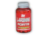 L-Arginine Forte 90 kapslí
