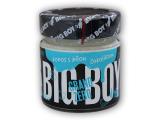 Grand zero s kokosem + bílou čoko. 250g