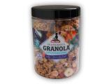 Proteinová granola s bílou čoko 360g