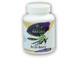 Acai Berry extrakt 5:1 100 kapslí
