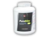 Pure Elite CFM protein 2250g