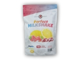 Perfect Milkshake 500g