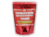 ATP Creatine Monohydrate 800 tablet