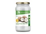 Kokosový olej BIO bez vůně 950ml