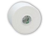 Tejpovací páska 2.5cm x 10m biostrap