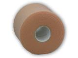 B Wrap podklad pod tejp 7.5cm x 27.5m