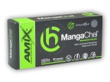 MangaChel 90 Vcps - Manganese Chelate