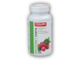 Vitaland Brusinky (urinal) Forte 60 kapslí