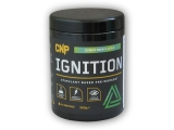 Ignition 300g