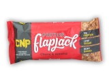 Protein Flap Jack 75g