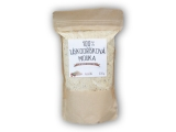 100% Lískoořechová mouka 300g