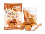 Drink Mixit - slaný karamel 40g