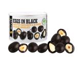Čertovská Mixit vajíčka 240g