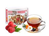 Mixitea - Boss Rooibos & Brusinka 100g