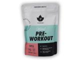 Pre-Workout Caffeine Free 350g