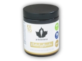 Electrolyte Powder 120g ananas