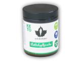 Electrolyte Powder 120g lemon-lime