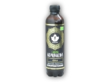 Kombucha BIO cola 370ml