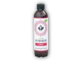 Kombucha BIO raspberry 370ml