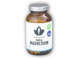 Tripla Magnesium (Hořčík) 120 kapslí