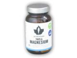 Tripla Magnesium (Hořčík) 60 kapslí