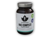 NAC Complex 60 kapslí