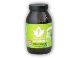 Premium Green Powder 120g