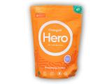 Hero - kompletní rostlinná snídaně 1000g