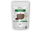 Fitness káva instatní 250g