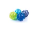 Grespi masážní míčky 4 x 65 mm