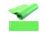 Softmat podložka na cvičení 180/60/1cm