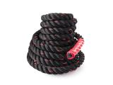 ROPE extreme - přetahovací lano 12m