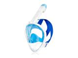Karwi Celoobličejová potápěčská maska