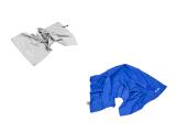 Sirocco L rychleschnoucí ručník 50x120