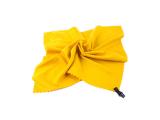 Nemo rychleschnoucí ručník 40x40 cm